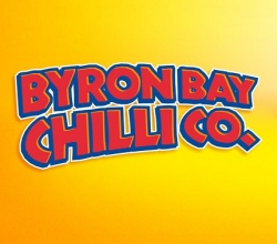 Byron Bay Chilli Co